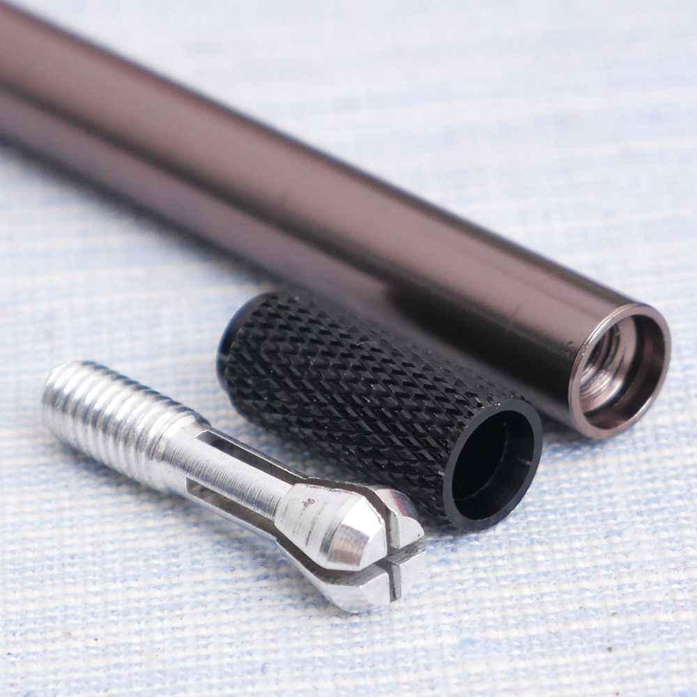 1 pc microblading tatuagem máquina ferramentas tatuagem permanente sobrancelha maquiagem manual caneta lidar com cílios mini ferramentas manuais