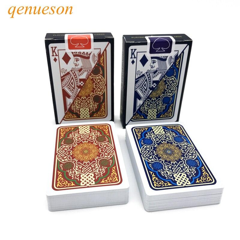 2-sets-lot-pattern-baccarat-texas-hold'em-plastic-playing-cards-waterproof-font-b-poker-b-font-card-board-bridge-games-228-346-inch-qenueson