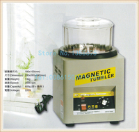 mini magnetic tumblers for jewelry,gemstone polishing machine,gold jewelry furface polisher,tiny jewelry polishing machine