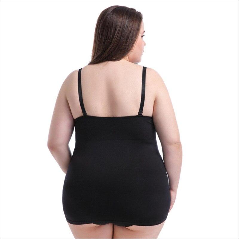 74a21b1e33 US $9.99 30% OFF|Pregnancy & Maternity Nursing Bras Wireless Tank Tops Plus  Size Pregnant Feeding Bra Sleeping Underwear Padded Women Clothes-in ...