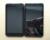 Lcd panel de visualización de la pantalla pantalla táctil digitalizador del sensor de cristal con marco para asus fonepad 7 me170 me170cg me70cx fe170cg k012