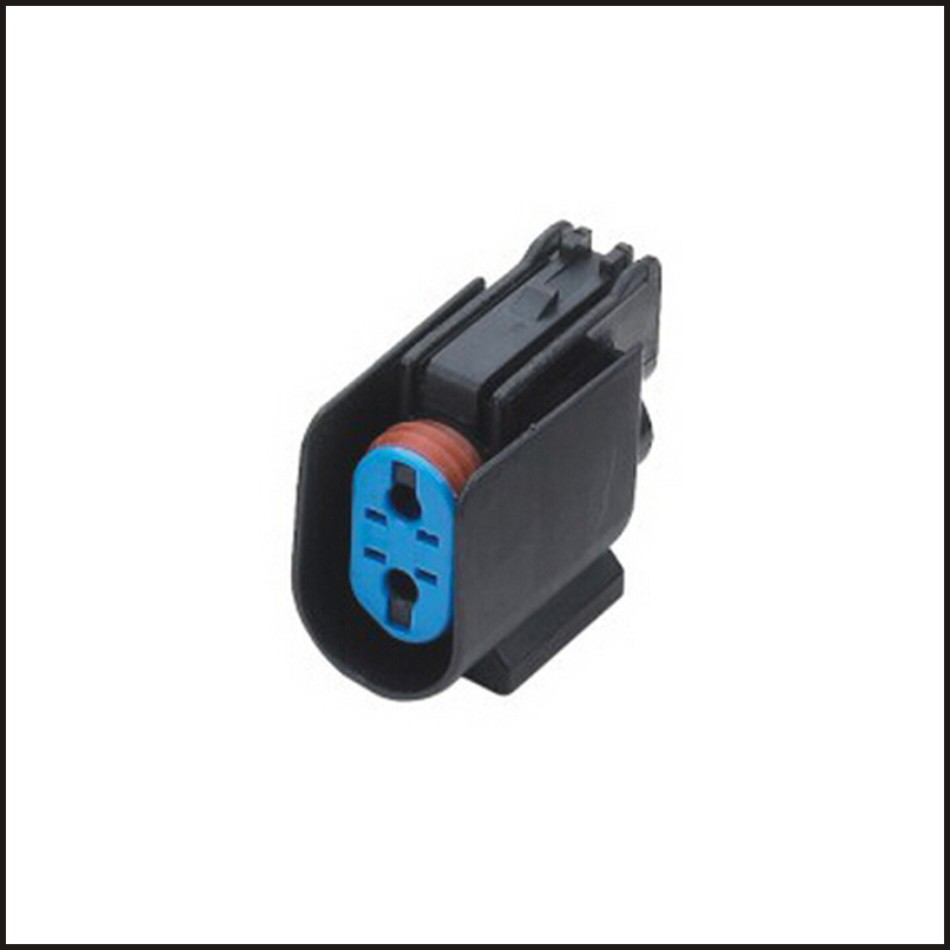 ᑐwire connector female cable connector male terminal terminals 2 battery wire connectors wire connector female cable connector male terminal terminals 2 pin connector plugs sockets seal fuse box dj7022q 2 8 21