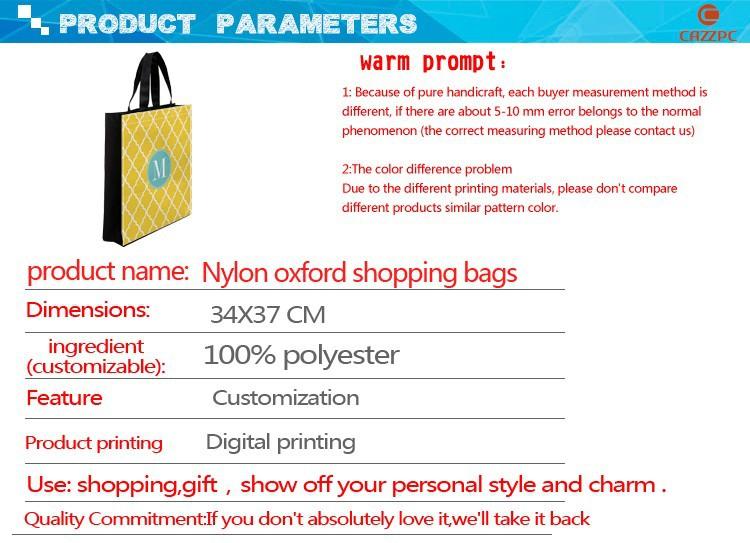 nylon-oxford-bag_02