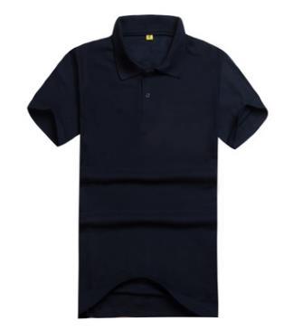 2017 New T Shirt Mens Black White T-shirts Summer Skateboard Tee Boy Hip hop Skate Tshirt Tops ZXF-03