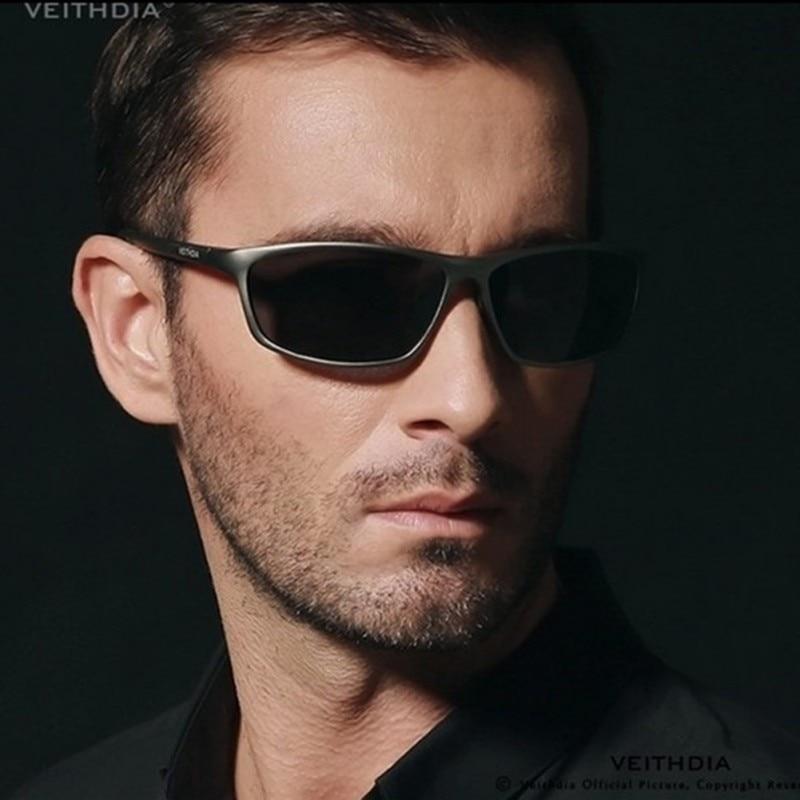 Stylish Sunglasses Mens  por stylish mens sunglasses stylish mens sunglasses