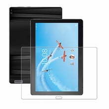 Tempered Glass Screen Protector CASE Film for Lenovo Tab P10 M10 TB-X605F TB-X605L E10 E8 E7