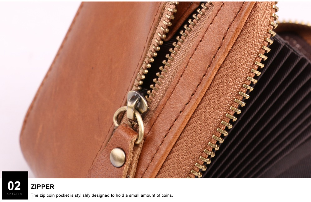 visita rfid carteira de alta capacidade titular do crédito bolsa porte carte