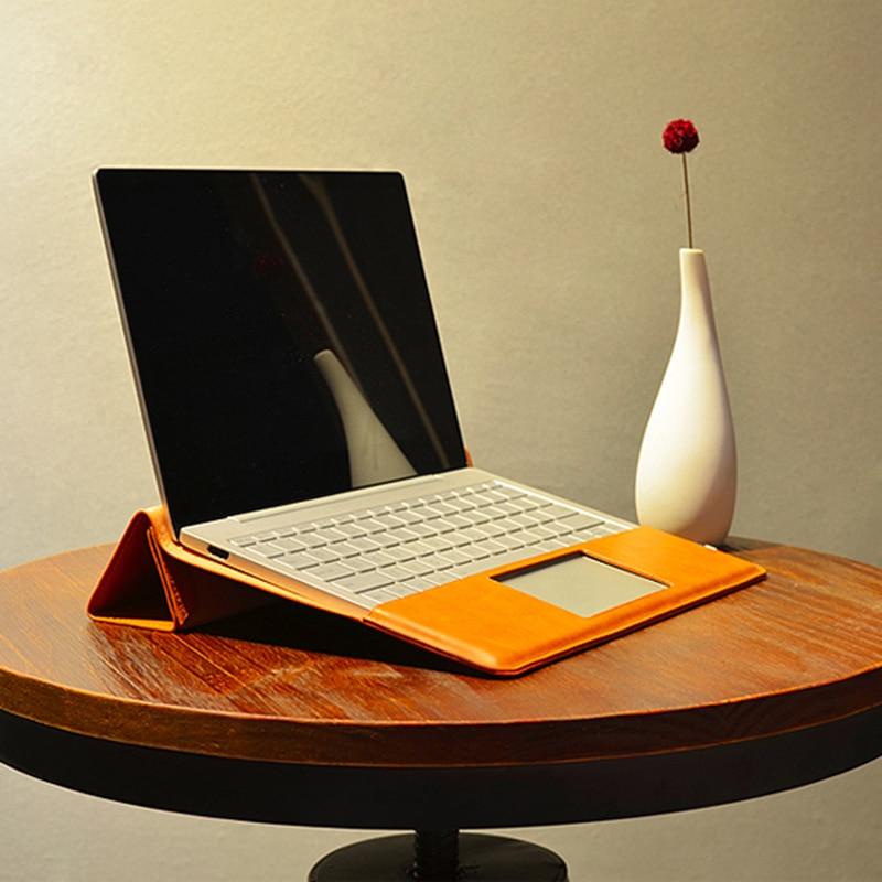 Mallette pour ordinateur portable Pour DELL Inspiron 14 5488 7472 7460 7570 7560 7380 Vostro 5370 Couverture Pour Dell XPS 13 9360 9370 15.6 9575 9570 Cadeau