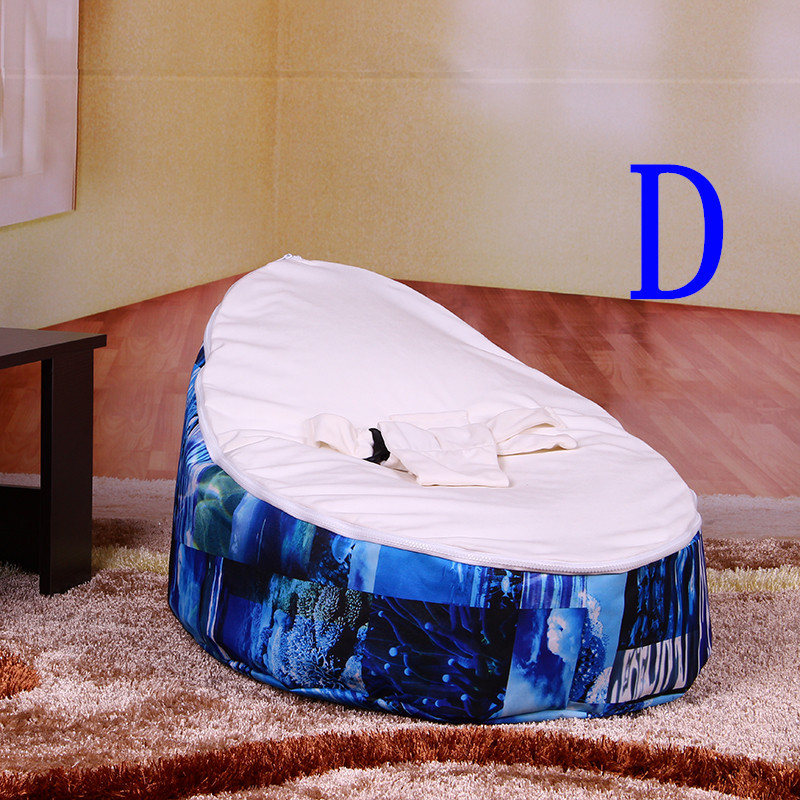 Merveilleux Baby Sleeper Bed,Easy Convenient Installation,Toddler Bean Bag,Many  Quantities In Stock In Baby Seats U0026 Sofa From Mother U0026 Kids On  Aliexpress.com | Alibaba ...