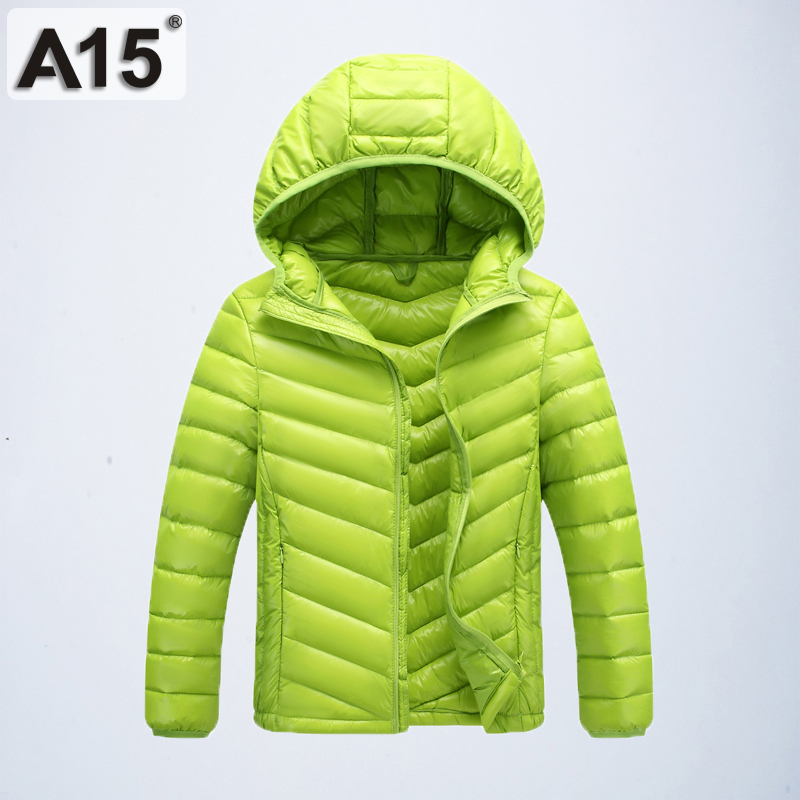 2019 Children Down Jackets Kids Clothes Girl Winter Fall Jacket for Boys Parka Coat Teenage Girls Clothing Size 10 12 14 16 Year-in Down & Parkas from Mother & Kids on AliExpress - 11.11_Double 11_Singles' Day 1
