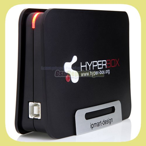 US $155 91  Hyper box for China Mobile Software Flash & Repair + 2 cables +  40 PCB Boards + Free shipping by DHL UPS EMS on Aliexpress com   Alibaba
