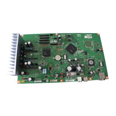 for Epson  Stylus Pro 7908 Main Board 7908 l7908 l7908cv to 220 8v