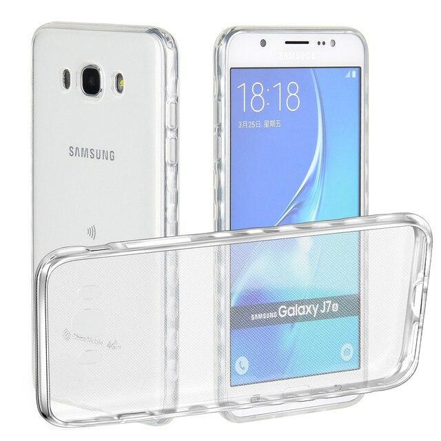 samsung galaxy j7 6 case