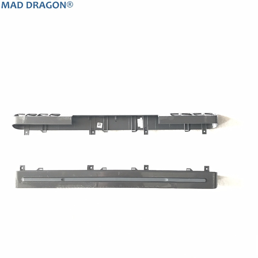 Brand New Original Laptop Parts For DELL Inspiron 15 MASTER15 7566  7567 Hinge Tail REAR COVER 0D4X69 D4X69
