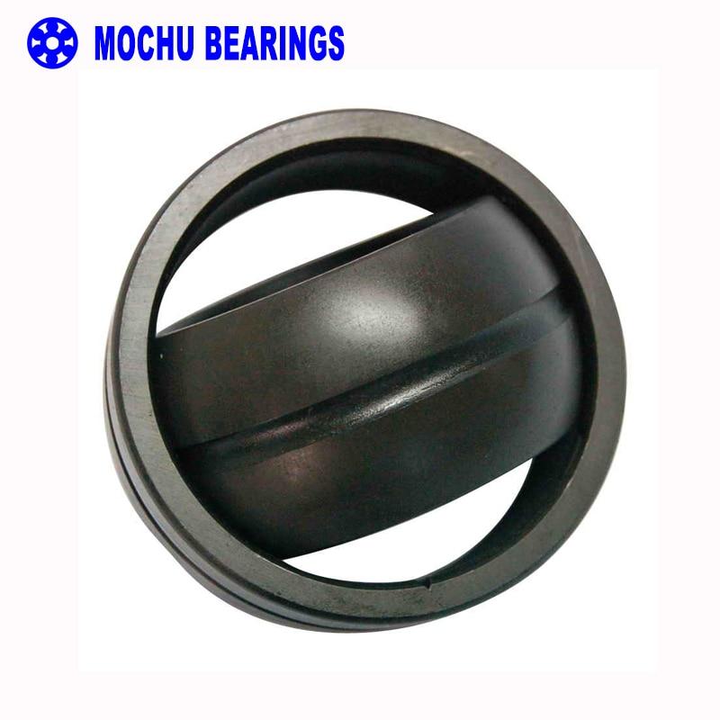 1pcs GE60ES GE60-DO SA1-60B GE60 60X90X44X36 MOCHU Radial Spherical Plain Bearing Requiring Maintenance Joint Bearing episode es ap 24x24 gray 60 x 60 см