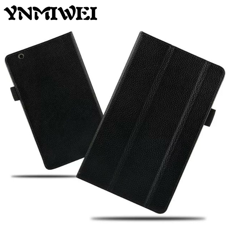 For Huawei Mediapad M3 Tablet Leather Case Cover Slim Stand Shell Skin Media Pad M3 8.4 BTV-DL09 Protective Fundas High Quality new case for huawei media pad m2 lite ple 703l 7 cover pu leather flip folding case shell tablet pc cases stylus free shipping