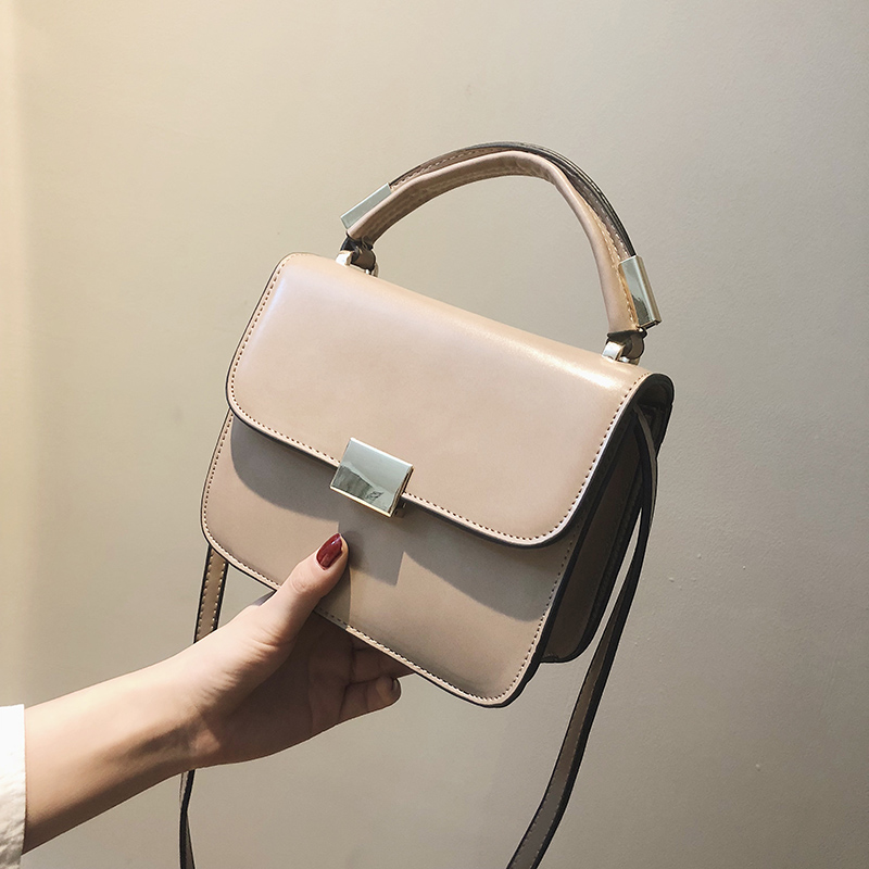 Women Handbags Luxury Brand Designer Crossbody Bags For Women Solid Tassel Women Leather Handbags Female Tote BagsWomen Handbags Luxury Brand Designer Crossbody Bags For Women Solid Tassel Women Leather Handbags Female Tote Bags