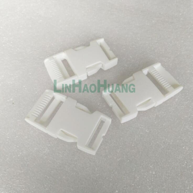 Sandvik Coromant CCMT060204-UF1125 CoroTurn 107 insert for turning Pack of 10