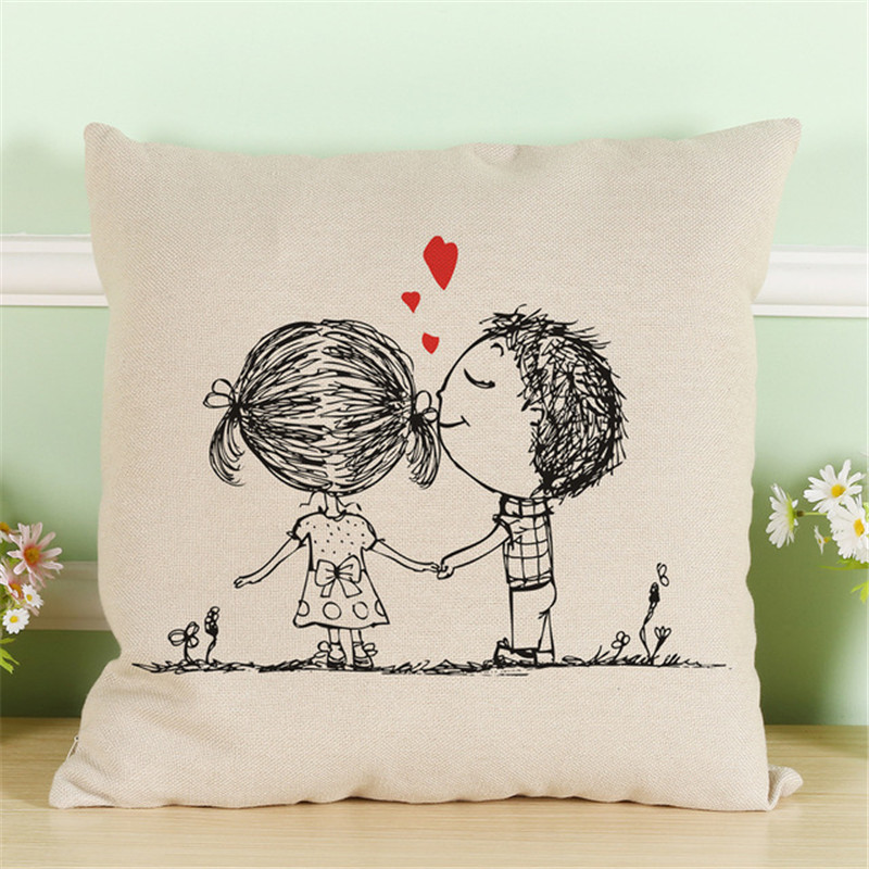 Foreign-Classic-Cartoon-Lovers-Stamp-Cotton-Pillowcase-Hold-Office-Hotel-Cushion-To-Map-Custom-Club.jpg_640x640 (3)