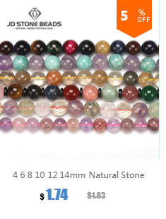 HTB1no8QXzDuK1RjSszd760GLpXa1 4 6 8 10 12 mm Natural Aquamarine loose Beads Free Shipping Faceted Blue Pick Szie  DIY Accessory Gemstone For Jewelry Making