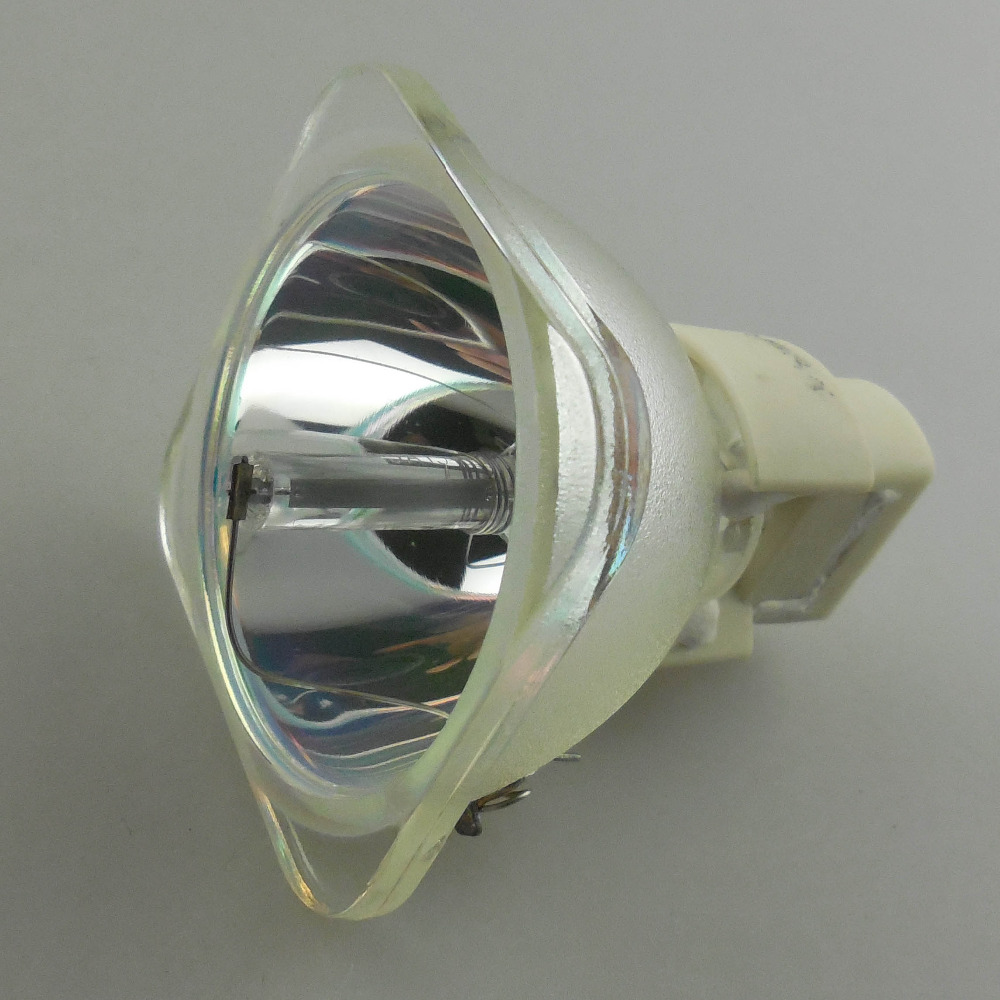 High quality Projector bulb 5J.06W01.001 for BENQ MP723 / MP722 / EP1230 with Japan phoenix original lamp burner mp780st mp780st projector lamp bulb 5j j0605 001 for benq new original