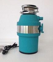 AC110 240V 50 60 hz puviter 550 w 전력 1.2l 연삭 용량 식품 분쇄기 쓰레기 처리기 식품 쓰레기 처리기 식품 분쇄기 grinder saw grinder handgrinder poker -