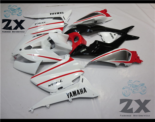 Complete Fairings For Yamaha TMAX 530 12 13 14T-Max ABS Plastic Kit Injection Motorcycle Fairing  Kit suk1208 UV TMAX530Complete Fairings For Yamaha TMAX 530 12 13 14T-Max ABS Plastic Kit Injection Motorcycle Fairing  Kit suk1208 UV TMAX530
