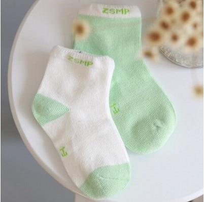 Носки для девочек 10 . =