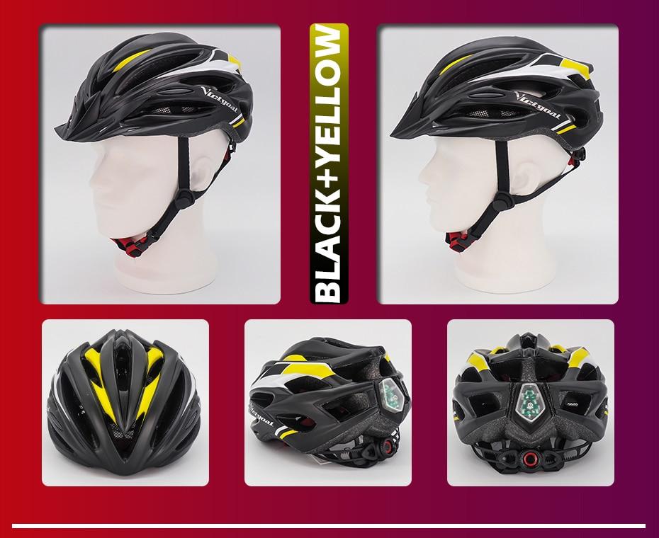 Cycling-Helmet_20