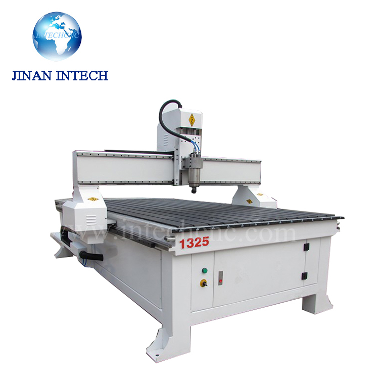 Affordable 4x8 CNC Router Table for Sale - CNC Wood Router   Affordable Cnc Router