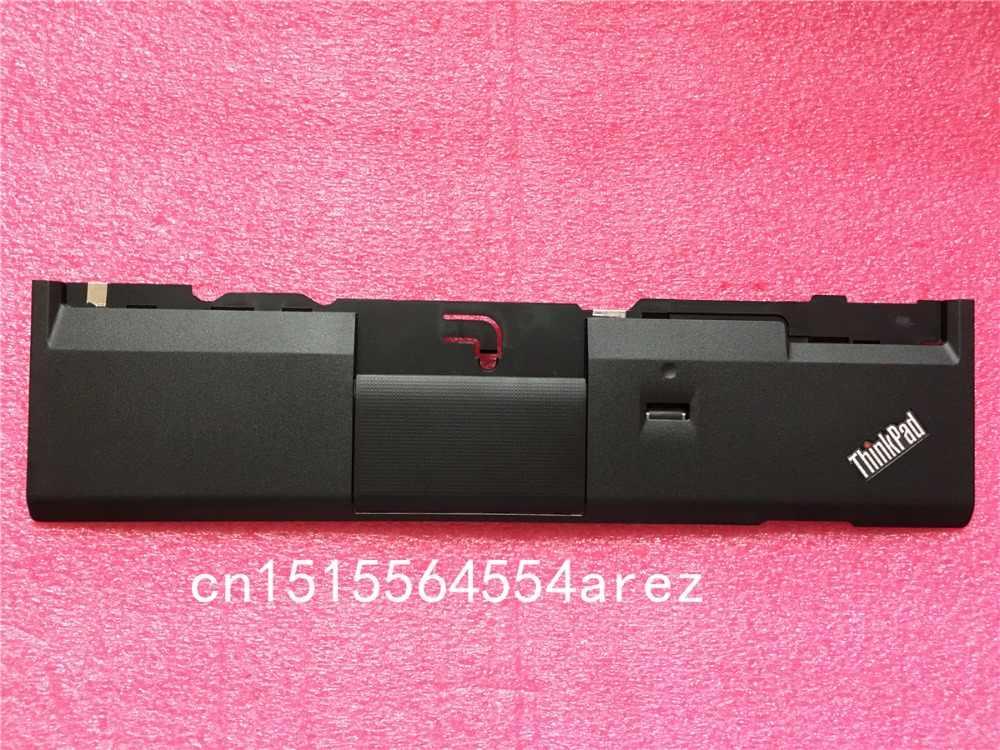Новый ноутбук lenovo ThinkPad X230 ЖК-дисплей сзади/ЖК-дисплей ободок/Упор для рук/нижняя часть корпуса чехол/U стойки 04W2185 04W2186 04W3725 00HT288 04Y2086