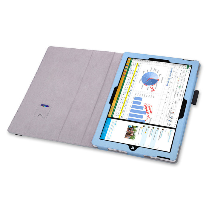SURFACE 3 Sky Blue (03)-3