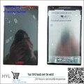 Высокое качество Для Asus Zenpad 8.0 Z380 Жк-Дисплей с Сенсорным стекла Digitizer ассамблеи замена быстрая доставка Кода отслеживания