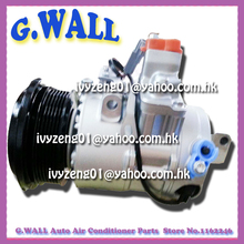 Buy automotive air conditioner compressor and get free