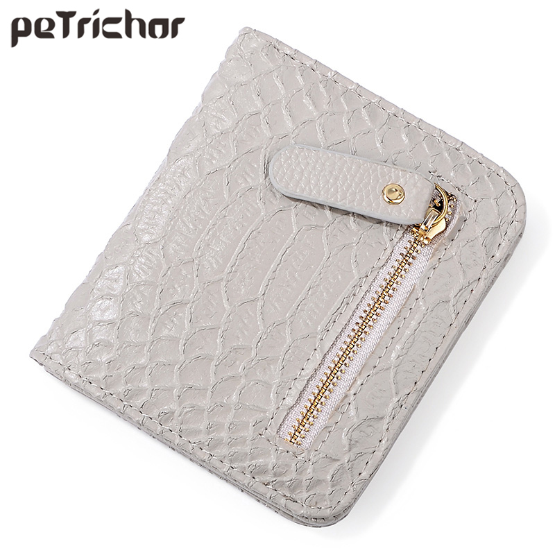 Hot Brand Designer Women Wallets Ladies Slim Purses Card Holder Zipper Coin Pocket Female Wallet Small  Purses Carteras