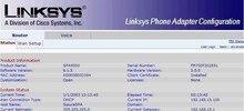 free Unlocked Linksys SPA9000 SIP iP PBX VOIP Phone Adapter Telephone Telefone Voice Server System ATA fxo FXS Telefonia Adapter
