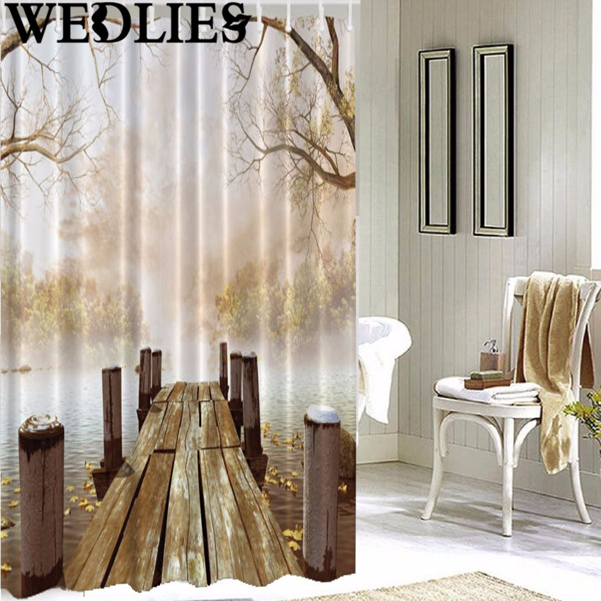 Online Buy Wholesale Wood Window Screen From China Wood