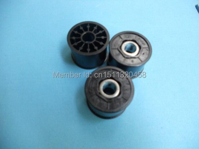 Original Core Pickup Roller Fit For RISO EV RZ RV RN 021 14302