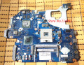 Para acer aspire 5750 5750g notebook pc motherboard la-6901p 1 gb mbbyl02001