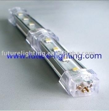 10cm Plug style SMD5050 led light bar