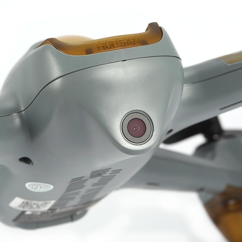 RC16901-D-38-1