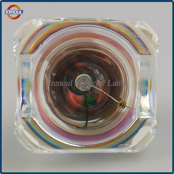 Compatible Projector Bare Lamp BP96-01653A for SAMSUNG HL50A650C1F / HL56A650C1F / HL61A650C1F / HLS4676S / HLT4675S / HLT5075S