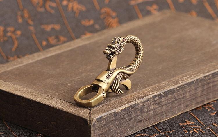 dragon keychains (8)