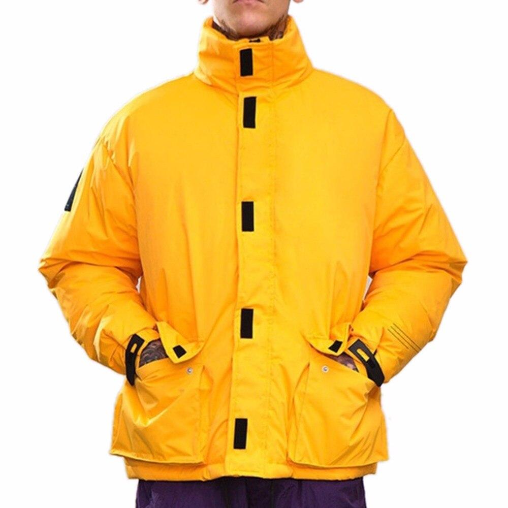 9695fcfcd05 Los-hombres-abrigo-de-invierno-c-lido-chaqueta -adolescentes-cremallera-abrigo-genial-ropa-deportiva-sudadera-chaqueta.jpg