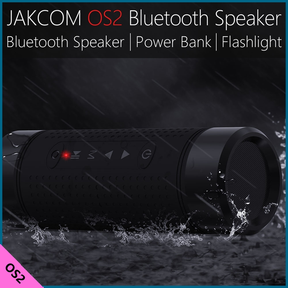 JAKCOM OS2 Smart Outdoor Speaker Hot sale in Radio like mini portable with rechargeable Mw Tecsun R9700Dx|speaker radio|radio with speakers|radio outdoor - title=