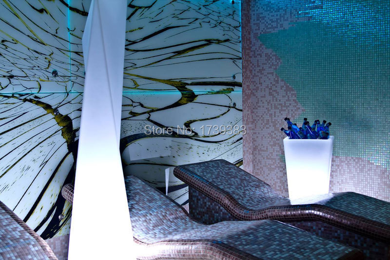 slide-galleria-contract-wellness-hotel-polonia-manhattan-ypot-2013-4