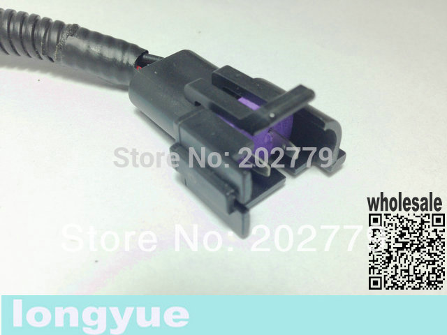 longyue 20pcs 87 92 tpi tbi camaro small cap distributor to ignition rh aliexpress com