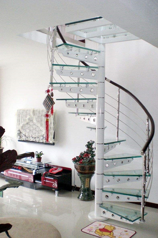 Modern Stair Stair Design For Small House Inside Stairs Design | Design Of Stairs In Small House | Living Room | Family House | Interior | Spiral | 4 Foot