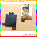 Original New For Nokia 8800 LCD Screen Display With Flex Cable Replacement part