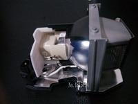 """لمبة عرض أصلية """"P VIP"""" داخل جهاز العرض EC. J2701.001 لأجهزة ACER PD523PD ، PD525PD/PW ، PD527D ، PD527W ، HD6800 ، HD72/72I أجهزة العرض-في مصابيح جهاز العرض من الأجهزة الإلكترونية الاستهلاكية على"""